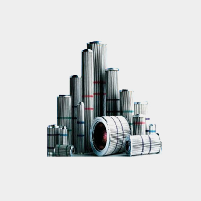 Pneumatic Valves & Logic Elements, Brushless DC Motors